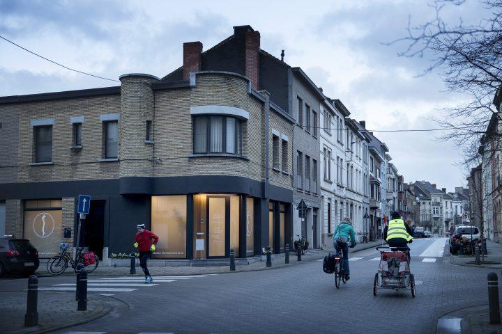 Medisch Centrum  Schelde 94 2